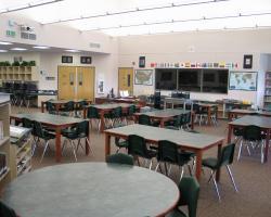Interior_Library (12)