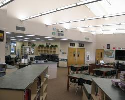 Interior_Library (13)