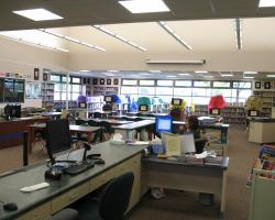 Interior_Library (14)