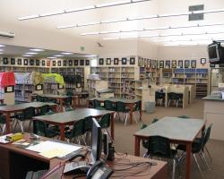 Interior_Library (6)