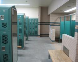 Interior_Locker_Room (1)