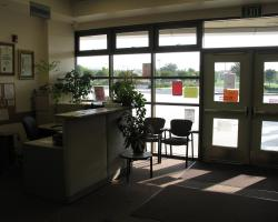 Interior_Offices (7)