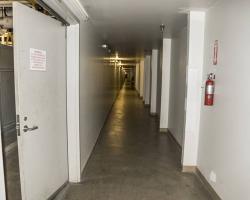 3rd_floor_0001