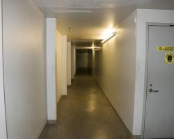3rd_floor_0002