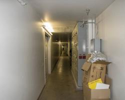 3rd_floor_0003