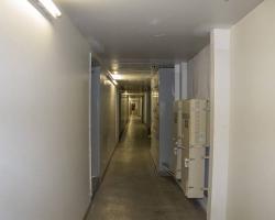 3rd_floor_0004
