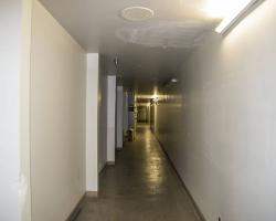 3rd_floor_0005