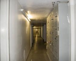 3rd_floor_0006