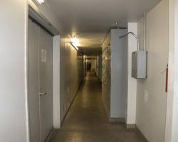 3rd_floor_0007