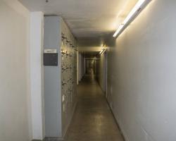 3rd_floor_0008