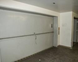 3rd_floor_0013