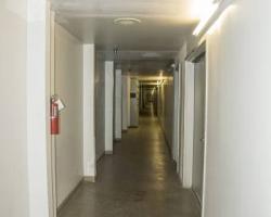 3rd_floor_0014