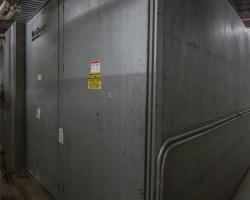 3rd_floor_0018
