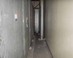 3rd_floor_0020
