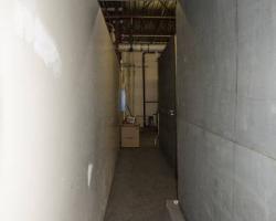3rd_floor_0021