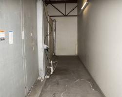 3rd_floor_0030