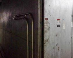 3rd_floor_0052