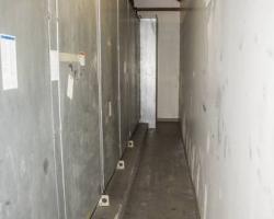 3rd_floor_0053