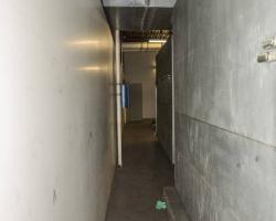 3rd_floor_0054