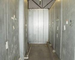 3rd_floor_0055