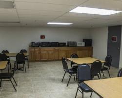 breakroom_gameroom_0009