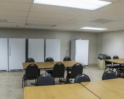 breakroom_gameroom_0012