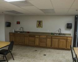 breakroom_gameroom_0013