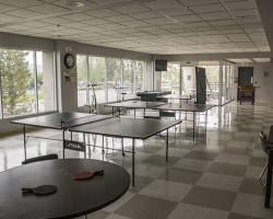 breakroom_gameroom_0015