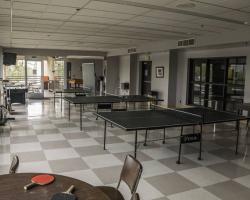 breakroom_gameroom_0016