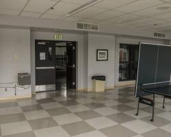 breakroom_gameroom_0023