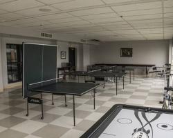breakroom_gameroom_0024