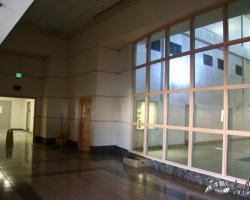 breakroom_gameroom_0040