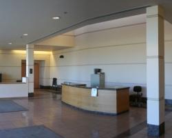 lobby_offices_0001