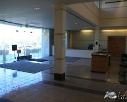 lobby_offices_0002