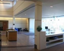 lobby_offices_0003