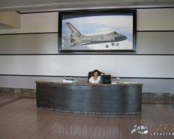 lobby_offices_0004
