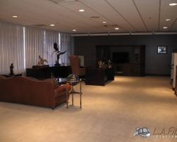 lobby_offices_0005