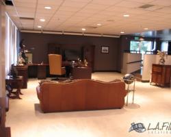 lobby_offices_0006
