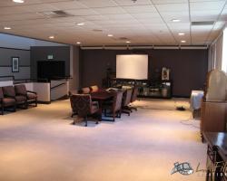 lobby_offices_0007
