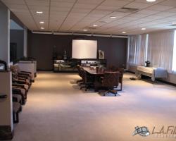 lobby_offices_0008