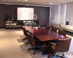 lobby_offices_0009