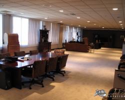 lobby_offices_0010