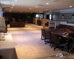 lobby_offices_0011