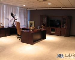 lobby_offices_0012