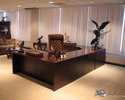 lobby_offices_0013