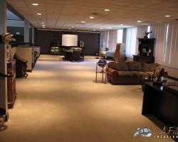 lobby_offices_0014