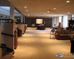lobby_offices_0015