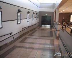 lobby_offices_0016