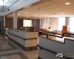 lobby_offices_0017