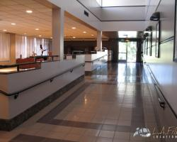 lobby_offices_0018